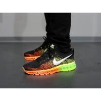Buy cheap NIKE FLYKNIT AIR MAX from wholesalers