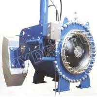 Flanged Globe Valve for Hydropower Station Manufactures