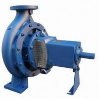 Buy cheap High Pressure Pump with 1.6MPa Working Pressure from wholesalers