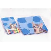 Wholesale 12/24 Color Pencil Case from china suppliers