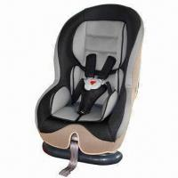 Buy cheap Baby Car Seat with Safety Belt from wholesalers