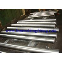 Buy cheap Nickel Alloy Steel Bar ASME SB408 UNS NO8800 AISI, ASTM, DIN CE Certifications from wholesalers