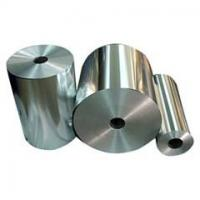 Buy cheap Air Conditioner Aluminium Fin Foil 1100 1200 1145 8011 8006 for Refrigerator and Radiator from wholesalers