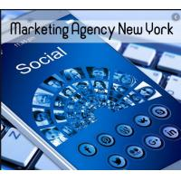 Buy cheap Highly Experienced Digital Marketing Agency New York Design And Build Websites from wholesalers