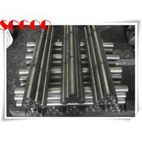 Wholesale UNS N06690 Seamless Pipe / Inconel 690 Alloy Round Bar W.Nr.2.4642 Wire from china suppliers