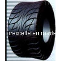 Buy cheap 18*8.5-8 ATV Tire from wholesalers