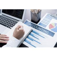 Buy cheap Financial Information Business Accounting Services Recording Analyzin Interpreting from wholesalers