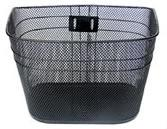 Wholesale bicycle  basket from china suppliers