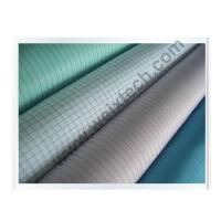 Buy cheap T/C Anti-static Fabric from wholesalers