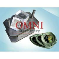 Buy cheap Mould for aluminum foil container from wholesalers