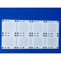 Buy cheap OEM LED Light PCB Board Led Bulb Smart Electronics Aluminum Pcb Customizable product