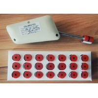 Wholesale UL 1439 Toys / Computers Electronic Testing Equipment UL Sharp Edge Tester from china suppliers