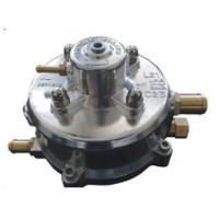 Buy cheap Sell LPG reducer from wholesalers