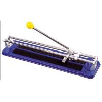Wholesale 12 In. Manual Tile Cutter w/TUV/GS certificated. Model # 540100-300 from china suppliers
