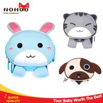 Buy cheap OEM Lovely Rabbit Neoprene Toddler Backpack Lightweight For Children from wholesalers