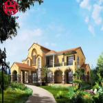 Buy cheap Structure Sandwich Panel Container Villa Sentry Box Guard House Toilet Shop House Cheap Warehouse Modified Steel Low Cos from wholesalers
