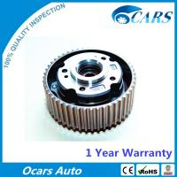 Buy cheap New arrival engine timing exhaust camshaft gear 04E109088 04E109088AF for VW A3 Fabia Golf from wholesalers