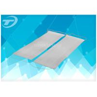 Paper face mask 2ply earloop at size 20 x 7cm , single use , CE and ISO certificated