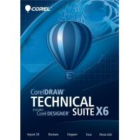 Buy cheap Laptop Corel Draw X6 Serial Number , Coreldraw Installation Code Multi Core Processor from wholesalers