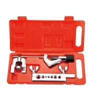 Buy cheap 45°Common ExtrusionType Flaring Tool Kits CT-1226 from wholesalers