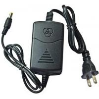 Buy cheap LED Portable Switch Power (Adapter) 24V-12V-2A from wholesalers