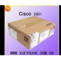 Buy cheap Original New Cisco Router from wholesalers