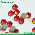 Buy cheap jx0825 china factory hot fix ss6 rhinestone;super shiny ss6 hot fix rhinestone;accessory rhinestone hot fix ss6 from wholesalers