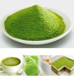 Buy cheap ORGANIC Matcha Green Tea Powder USDA Organic Antioxidant boost green tea powder from wholesalers