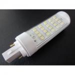 LED PLG Bulbs