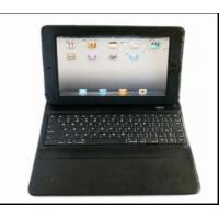 Buy cheap ipad bluetooth wireless keyboard IPA510 from wholesalers