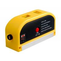 Wholesale LV-08 Multifunctional Laser Level with Tripod from china suppliers