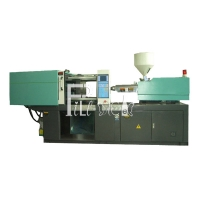 Buy cheap Emergency Stop 660mm Plastic Bottle Injection Molding Machine from wholesalers