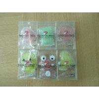 Buy cheap Hot Cold Pack, Ice Pack, Gel Pack, Therapearl from wholesalers