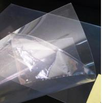Buy cheap hot sale Transparent Thin Plastic Rigid PVC Film Roll/PVC Sheet Roll from wholesalers