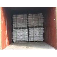 Colorless Sodium Aluminate CAS No 11138-49-1 For Water Treatment