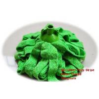 Buy cheap Microfiber Terry Strip Mop (YYM-200) from wholesalers