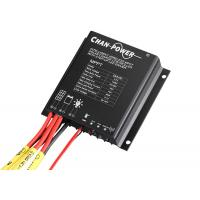 Buy cheap Street Light Solar Charge Controller , MPPT DMH30 15A 3.2V Small Solar Charge Controller from wholesalers