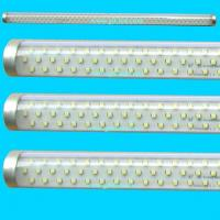 Buy cheap High Efficiency 3W To12W Small LED Lamp Light Tube T5 With Low Price For Sale from wholesalers