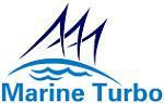 Marine Turbo Service
