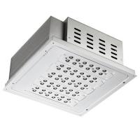 Buy cheap Neoteric 140W IP65 LED Canopy light with sensing is similar PHILIP DBP300 replacement from wholesalers