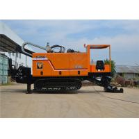 Trenchless Hdd Drilling Rigs For Sale Construction Directional Boring Equipment