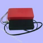 Buy cheap 7.4V 10Ah 20Ah 30Ah 40Ah 50Ah 60Ah high capacity lipo battery pack and airsoft battery from wholesalers