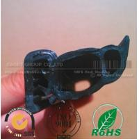 Buy cheap Mechanical rubber seal strip gaskets from wholesalers