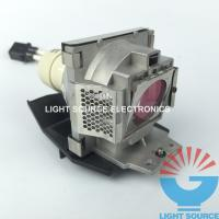 Original 9E.08001.001 / RLC-035 180W UHP Projector Lamp for Projector BenQ MP511+ Manufactures