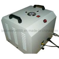 Buy cheap CNG Test Pipe High Pressure 200bar Filling Air Compressor/Air Pump from wholesalers