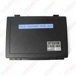 Buy cheap SMT spare parts FUJI GREASE GUN KIT from wholesalers