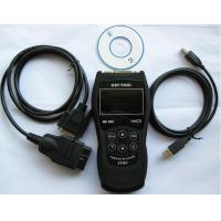 Buy cheap MB880 Scan Tool from wholesalers