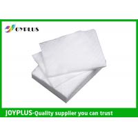 Buy cheap Antistatic Non Woven Cleaning Cloths Super Absorbent OEM / ODM Acceptable HN0110 from wholesalers