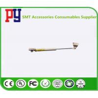 Buy cheap Gas Spring Smt Machine Parts E5154715000 Fit JUKI 700 Series Pick And Place Equipment from wholesalers