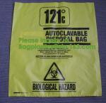 Buy cheap Bio Hazard Ziploc Bags (biological waste orange science,Bio-Hazard Trash Bags,Shop Bio Hazard Bags & Backpacks online from wholesalers